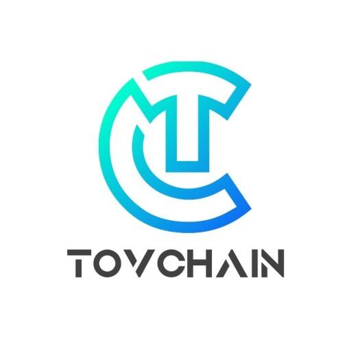 Tovchain Jsc