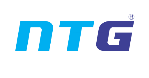Ntg Việt Nam