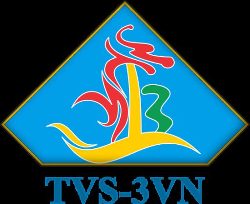 Công Ty CP Đầu Tư Xây Dựng Và Thương Mại TVs3 - Việt Nam