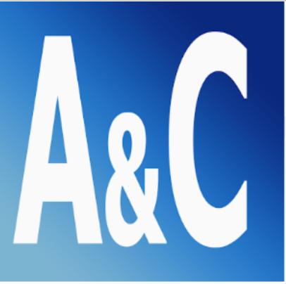 Công Ty Cổ Phần Xây Dựng A&C