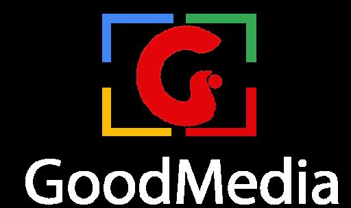 Công Ty TNHH Good Media
