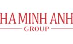 Công Ty TNHH Sản Xuất Và Đầu Tư Phát Triển Hà Minh Anh