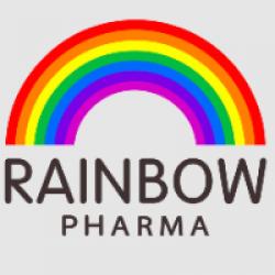 Công Ty Cổ Phần Dược Phẩm Quốc Tế Rainbow