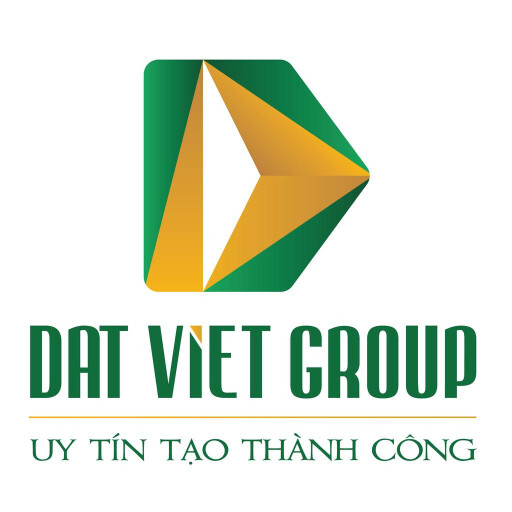 Đất Việt Group