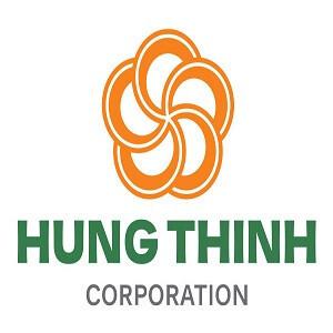 Tập Đoàn Hưng Thịnh - Công Ty CP Property X - Cn Nam Sài Gòn
