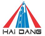 Công Ty TNHH XD TM Hải Đăng Thái Bình