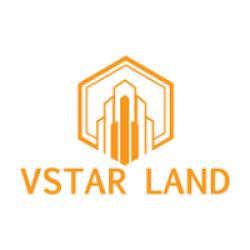 Vstarland