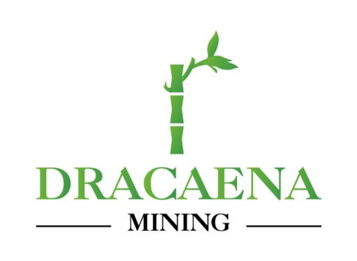 Dracaena Technology Company