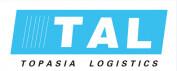 Công Ty TNHH Tal Logistic