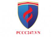 Công Ty TNHH Pccc Và Cnch Việt Nam