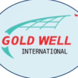 Công Ty TNHH Quốc Tế Di Hưng - Gold Well International