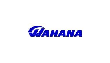 Wahana Express