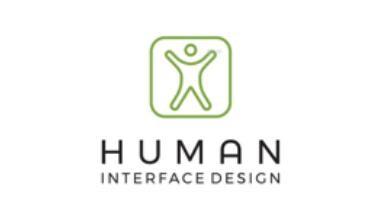 Human Interface Design