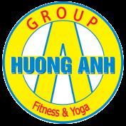 Hương Anh Group