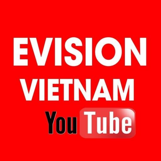 Công Ty TNHH Evision Việt Nam
