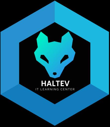 Haltev It Learning Center