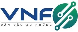 Công Ty CP Giao Dịch Hàng Hoá Vnf